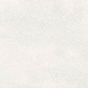 Opoczno Cloud Grey Satin 42x42