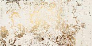 Tubądzin Terraform 1 Dekor 29,8x59,8