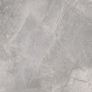 Cerrad Masterstone Silver 119,7x119,7