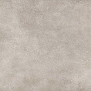 Cersanit Colin Light Grey 59,3x59,3