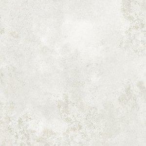 Tubądzin Torano White LAP 79,8x79,8