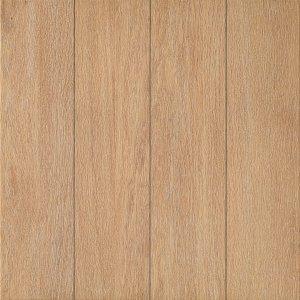 Domino Brika Wood 45x45