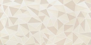 Tubądzin Modern Pearl Dekor 29,8x59,8