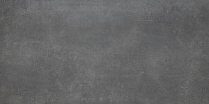 Stargres Stark Graphite 60x120