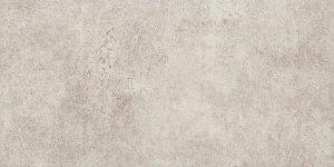 Tubądzin Terraform Grey 29,8x59,8