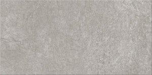 Cersanit Monti Light Grey 29,7x59,8