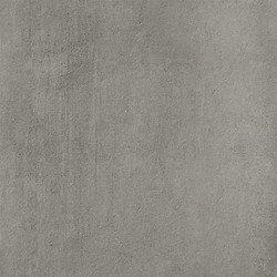 Opoczno Grava 2.0 Grey 59,3x59,3