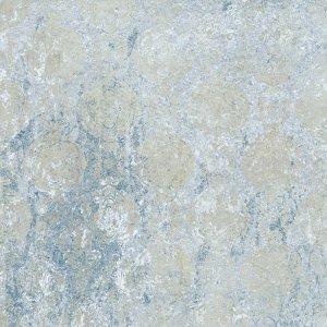 Aparici Bohemian Blue Natural 99,55x99,55