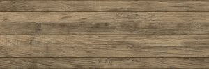 Baldocer Woodland Cedro 33,3x100