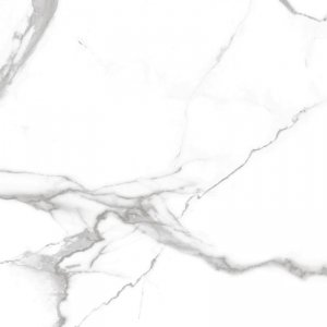 Geotiles Nilo Blanco Natural 60x60