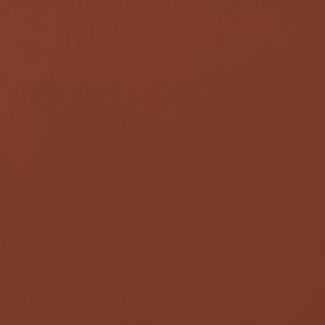Cerrad Rot Płytka Podłogowa 30x30