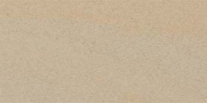 Paradyż Arkesia Beige Mat. 29,8x59,8
