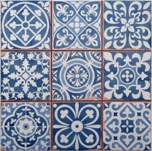 Peronda Faenza-A 33x33