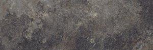 Opoczno Willow Sky Dark Grey 29x89