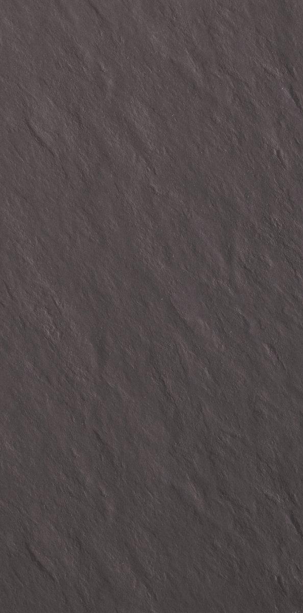 Paradyż Doblo Nero Struktura 29,8x59,8