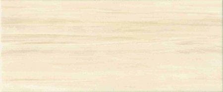 Ceramika Color Venus Cream Rett. 30x60