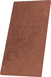 Paradyż Taurus Brown Podstopnica 30x14,8
