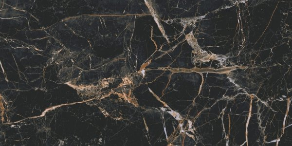 Cerrad Marquina Gold Poler 59,7x119,7