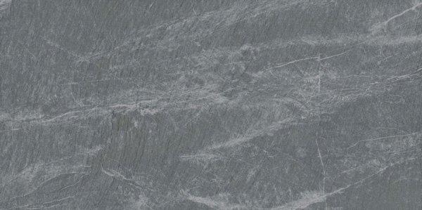 Opoczno Yakara Grey 44,6x89,5