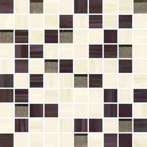 Ceramika Color Venus Mozaika 25x25