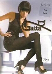 Legginsy RIYO 04 Gatta