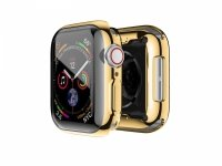 ETUI Ultra Slim Case do Apple Watch Series 4 40mm