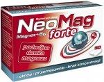 NEOMAG Forte x 50 tabletek