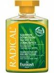 Farmona Radical szampon do włosów suchych i łamliwych 300 ml