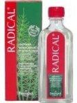 Farmona Radical odżywka wzmacniająco-regenerująca do włosów zniszczonych 100 ml