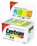 CENTRUM A-Z MULTIEFECT x 30 tabl.