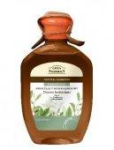 Green Pharmacy Olejek kapielowy Drzewo herbaciane