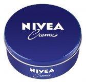 NIVEA Krem Classic 400 ml