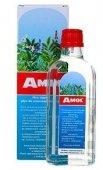 AMOL - płyn 250 ml