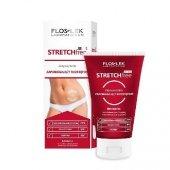 Floslek Slim Line Stretch Free Krem zapobiegajacy rozstepom  150ml