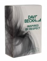 David Beckham Inspired By Respect Woda toaletowa 90ml