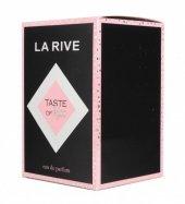 La Rive for Woman Taste Of Kiss Woda perfumowana  100ml