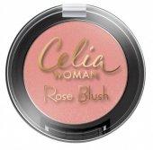 CELIA*Róż Woman  Rose 04