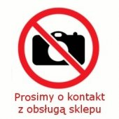 EVELINE KOL Odżyw d/pazn NAIL TH. Oliwka Green Par