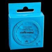CAFE*MINI Maska do twarzy 15ml Collagen