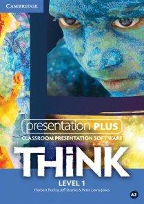 Think 1 Presentation Plus