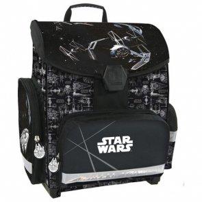 Tornister ergonomiczny Star Wars 14