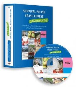 Survival Polish Crash Course
