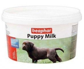 Beaphar Puppy Milk - mleko dla szczeniąt w proszku 200g
