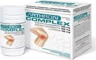 ARTHRON Complex x 90 tabletek