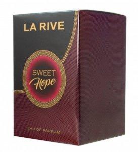 La Rive for Woman Sweet Hope Woda perfumowana  90ml