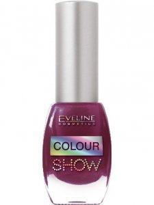 Eve lakier Colour Show 607