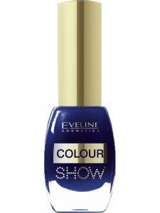 Eve lakier Colour Show 635