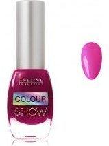 Eve lakier Colour Show 489