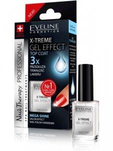 Eve odżywka NT X-treme gel effect