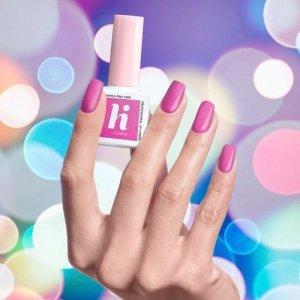 Hi Hybrid Lakier hybrydowy nr 260 Flashing Pink  5ml